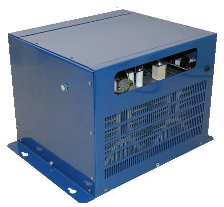 A447543-HV PR3-E-290kW